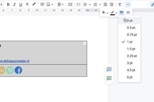 rand-tabel-verwijderen-google-docs-email-handtekening-maken (0-00-02-19)